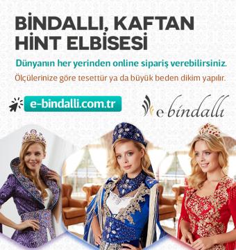 Antalya Bindallı